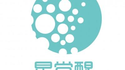回转像孩子?自在说故事?——胖叔叔2017年杭州公益故事会